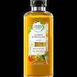 Herbal Essences Golden Moringa Oil