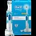 Oral-B_Vitality 3D White_szczoteczka elektryczna do zębów, 1 szt._1