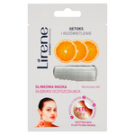 Lirene Peel Off
