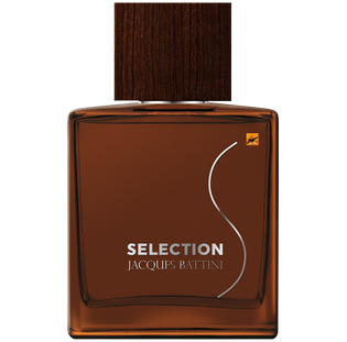 Jacques Battini_Selection_woda toaletowa męska, 100 ml_1