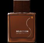 Jacques Battini Selection