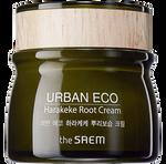 The Saem Urban Eco