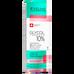Eveline_Glycol Therapy_kwasowa kuracja peelingująca do twarzy, 20 ml_2