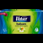 Velvet Balsam