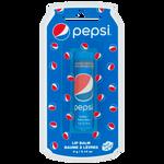 Pepsi Oryginal