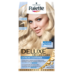 Palette Deluxe Oil-Care Color