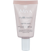 Miya Cosmetics_My BB Cream_krem BB do twarzy SPF 30 do cery śniadej, 40 ml_1