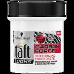 Taft Looks Carbon Force