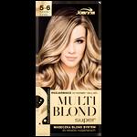 Joanna Blond Intensiv