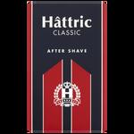 Hattrick Classic