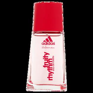 Adidas_Fruity Rhythm_woda toaletowa damska, 30 ml_1