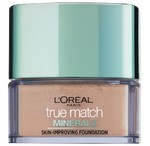 Loreal Paris True Match Minerals