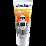Jordan Junior