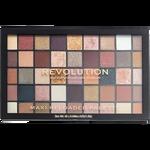 Revolution Makeup Maxi
