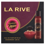 La Rive Sweet Hope