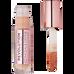 Revolution Makeup_Conceal & Define_korektor w płynie do twarzy C10, 3,4 ml_2