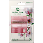 Herbal Care Kwiat migdałowca