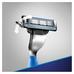 Gillette_Mach3 Start_rączka do maszynki do golenia, 1 szt. + wkłady 3 szt./1 opak._7