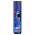 Taft Ultra