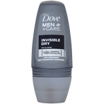 Dove Men Plus Care Invisible Dry