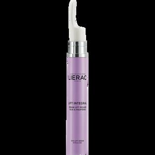 Lierac_Lift Integral_liftingujące serum pod oczy i na powieki, 15 ml