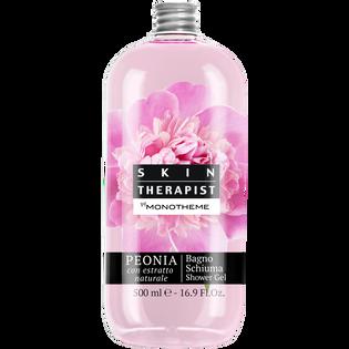 Skin Therapist_żel pod prysznic, 500 ml