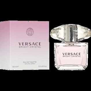 Versace_Bright Crystal_woda toaletowa damska, 90 ml_2