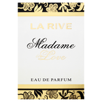 La Rive Madame In Love