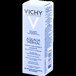 Vichy_Aqualia Thermal_nawilżający balsam pod oczy, 15 ml_2