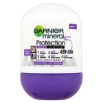 Garnier Mineral Protection 5 Floral Fresh