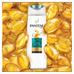 Pantene_Pro-V Aqua Light_szampon do włosów przetłuszczających się, 400 ml_4