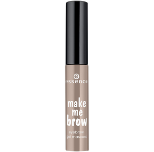 Essence_Make Me Brow_żel do brwi 01, 3,8 g