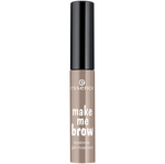 Essence Make Me Brow