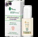 Ava Eco Linea