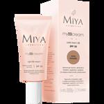 Miya Cosmetics My BB Cream