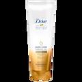 Dove Pure Care Sublime Oil