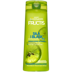 Garnier Fructis Siła i Blask 2w1