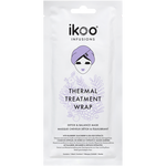 Ikoo Thermal Treatment Wrap