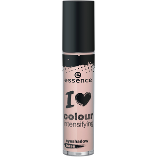 Essence_I Love Colour Intensifying_baza pod cienie do powiek, 4 ml