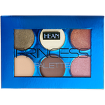Hean Princess