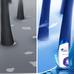 Head & Shoulders_Extra Long Product Title_przeciwłupieżowy szampon do włosów zwiększający objętość, 400 ml_2