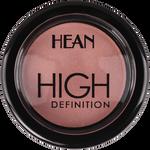 Hean High Definition Mono