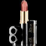 Eveline Cosmetics Aqua Platinum