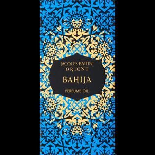 Jacques Battini_Bahija_olejek perfumowany, 15 ml_2