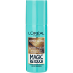 L'Oréal Paris Magic