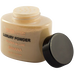 Revolution Makeup_Luxury Powder_puder sypki bananowy do twarzy, 42 g_2