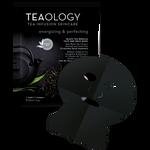 Teaology Czarna Herbata
