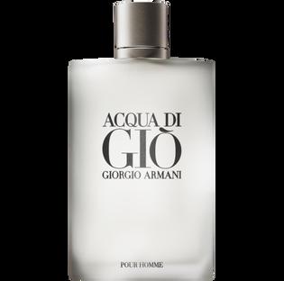 Giorgio Armani_Acqua Di Gio_woda toaletowa męska, 100 ml_1