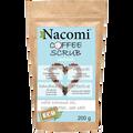 Nacomi Kokos
