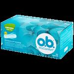 O.B. ProComfort Super Plus